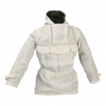 Surveste Windjacke (Blanc)
