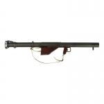 Lance roquettes M1 (Olive Drab)