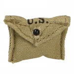 M42 First Aid Pouch (Beige)