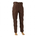 Pantalon Md 37 (Marron)