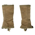 M1938 Gaiters (Coyote)