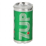 7Up Can (Green)