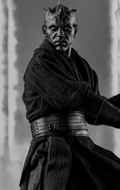 Star Wars : Episode I - Darth Maul