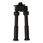 Harris Bipod (Black)