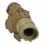 SU232 Thermal Scope (Coyote)