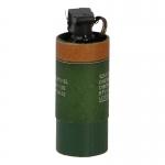 BTV-EL Flashbang Grenade (Green)