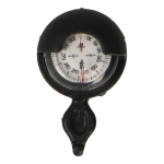 HALO Compass (Black)