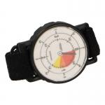 Altimeter (White)