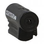 HD Contour Camera (Black)