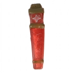V-Lite Marker Light (Red)