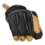MPACT Gloved Right Hand (Beige)