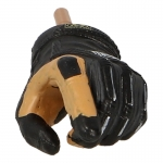 MPACT Gloved Left Hand (Beige)