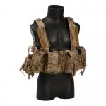 Chestwebbing Vest (AOR1)