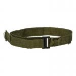 CQB Belt (Olive Drab)