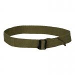 0612A CQB Rigger Belt (Khaki)