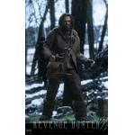 Revenge Hunter