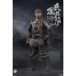 Brave Samurai Ujio
