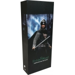Chivalrous Robin Hood (Shanghai WF 2019 Venue Version)