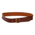 M1903 Equipment Belt (Brown)