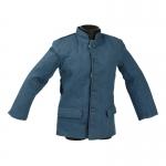 M14 Jacket (Blue)
