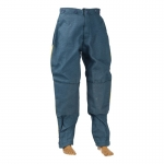 M14 Infantry Pants (Blue)