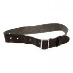 Belt (Brown)