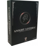 Knight Lothric