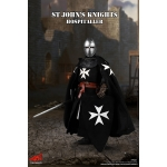 St John's Knight Hospitaller