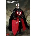 Malta Knight Hospitaller