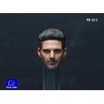 Frank Headsculpt