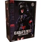 Eternal Empire - Eagle's Nest Retainers Martina