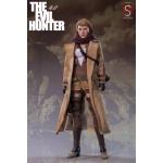 The Evil Hunter 4.0
