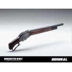 Winchester M1887 Shotgun (Grey)