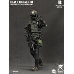Set Heavy Breacher (Multicam)
