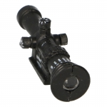 Scope x4 (Black)