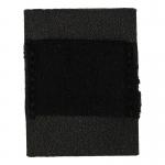 Weapon Storage Plate (Black)