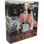 WW2 German Wehrmacht Marschall - Karl Rudolf Gerd Von Rundstedt