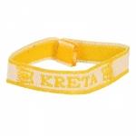 Jacket Kreta Armband (Yellow)