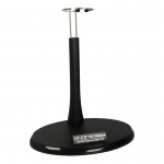 Bud Anderson Display Stand (Black)