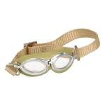 Assembly Flying B7 Pilot Goggles (Transparent)