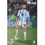 Fifa World Cup Russia 2018 - Lionel Andrés Messi