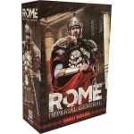 Rome Imperial Army - Imperial General