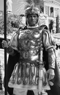 Rome Imperial Army - Imperial Centurion Dato