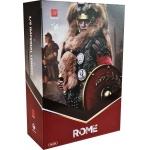 Rome Imperial Legion - Trumpeter