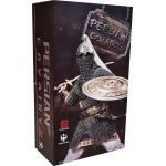 Imperial Legion - Persian Cavalry