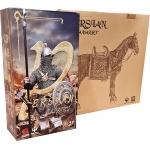 Imperial Legion - Persian Cavalry Pack