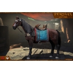 Pack Imperial Legion - Persian Cavalry War Horse