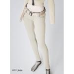 Female Pants (Beige)