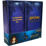 Harry Potter - Hermione Granger (Halloween Version)