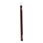 Unbutton Tool (Brown)
